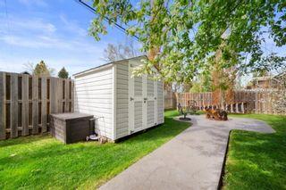 Photo 7: 2145 25 Avenue: Didsbury Detached for sale : MLS®# A1113202