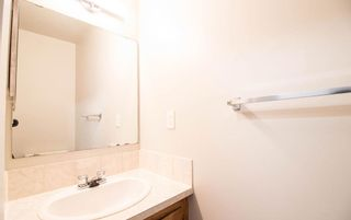 Photo 10: 3323 142 Avenue NW in Edmonton: Zone 35 Townhouse for sale : MLS®# E4262863