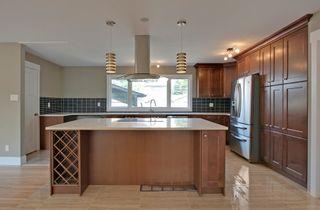 Photo 4: 10655 Mapleglen Cres SE in Calgary: House for sale : MLS®# C3626899