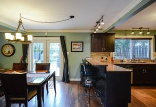 Photo 3: 7368 MURRAY Street in Mission: Mission BC House for sale : MLS®# R2098459