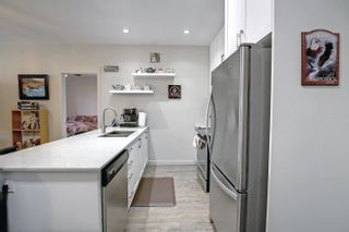 Photo 4: 419 5 ST LOUIS Street: St. Albert Condo for sale : MLS®# E4260616