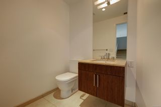 Photo 21: TH4 100 Saghalie Rd in : VW Songhees Row/Townhouse for sale (Victoria West)  : MLS®# 863022