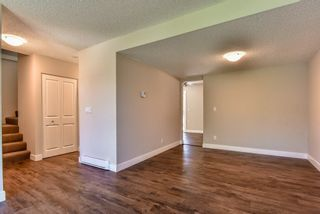 Photo 8: 19821 53A Avenue in Langley: Langley City 1/2 Duplex for sale : MLS®# R2270041