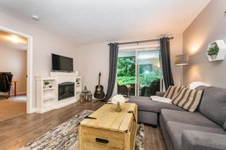"""Photo 19: 18 5352 VEDDER Road in Chilliwack: Vedder S Watson-Promontory Townhouse for sale in """"Mountain View Properties"""" (Sardis)  : MLS®# R2606912"""