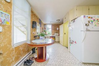 Photo 8: 917 E 10TH Avenue in Vancouver: Mount Pleasant VE House for sale (Vancouver East)  : MLS®# R2564337