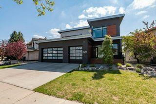 Main Photo: 625 BUTTERWORTH Wynd in Edmonton: Zone 14 House for sale : MLS®# E4245469
