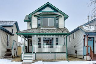 Photo 1: 204 Mt Aberdeen Circle SE in Calgary: McKenzie Lake Detached for sale : MLS®# A1063368