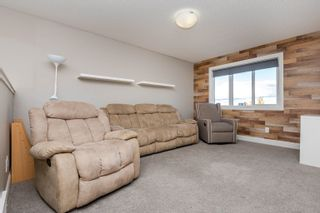 Photo 27: 34 Applewood Point: Spruce Grove House for sale : MLS®# E4266300