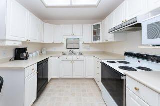 """Photo 4: 15 12071 232B Street in Maple Ridge: East Central Townhouse for sale in """"CREELSIDE GLEN"""" : MLS®# R2601567"""