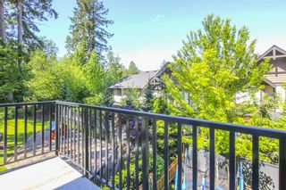 Photo 32: 16 6055 138 Street in Surrey: Sullivan Station Townhouse for sale : MLS®# R2456765