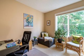 Photo 34: 3 331 Oswego St in : Vi James Bay Row/Townhouse for sale (Victoria)  : MLS®# 879237