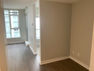 Photo 21: 2804 4900 LENNOX Lane in Burnaby: Metrotown Condo for sale (Burnaby South)  : MLS®# R2547614
