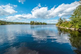 Photo 8: 4 Fiddlehead Way in Porters Lake: 31-Lawrencetown, Lake Echo, Porters Lake Residential for sale (Halifax-Dartmouth)  : MLS®# 202123828