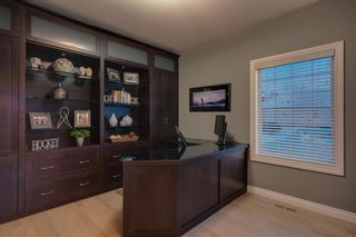 Photo 28: 184 Valley Creek Road NW in Calgary: Valley Ridge Detached for sale : MLS®# A1066954
