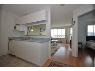 Photo 12: 1201 3489 ASCOT Place in Vancouver: Collingwood VE Condo for sale (Vancouver East)  : MLS®# R2381769