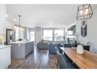"""Photo 7: 19443 66A Avenue in Surrey: Clayton House for sale in """"COOPER CREEK"""" (Cloverdale)  : MLS®# R2466693"""