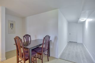 Photo 13: 3479 W 19TH Avenue in Vancouver: Dunbar House for sale (Vancouver West)  : MLS®# R2542018