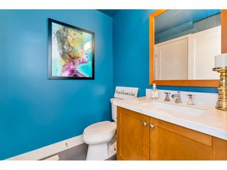 Photo 12: 224 BROOKES Street in New Westminster: Queensborough Condo for sale : MLS®# R2486409