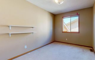 Photo 30: 18 Coral Sands Place NE in Calgary: Coral Springs Detached for sale : MLS®# A1109060