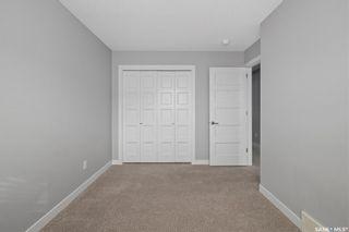 Photo 25: 405 315 Kloppenburg Link in Saskatoon: Evergreen Residential for sale : MLS®# SK870979