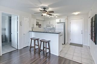 Photo 17: 326 428 Chaparral Ravine View SE in Calgary: Chaparral Apartment for sale : MLS®# A1078916