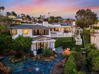 Photo 30: LA JOLLA House for sale : 6 bedrooms : 935 Havenhurst Drive