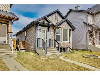 Photo 35: Silverado Home Sold in 25 Days by Steven Hill - Calgary Realtor