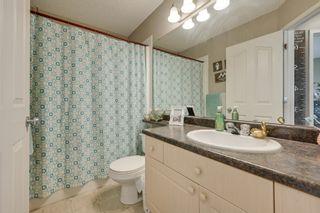 Photo 22: 39 DOUGLAS Lane: Leduc House for sale : MLS®# E4264128