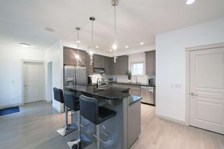 Photo 13: 131 SPRINGBLUFF Boulevard SW in Calgary: Springbank Hill Detached for sale : MLS®# A1066910