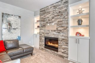 Photo 29: 2107 Mackay Road NW in Calgary: Montgomery Detached for sale : MLS®# A1092955