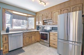 Photo 2: 12919 135A Avenue NW in Edmonton: Zone 01 House for sale : MLS®# E4228886