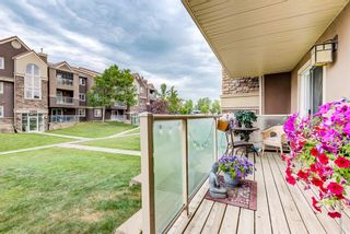 Photo 2: 14 2314 Edenwold Heights NW in Calgary: Edgemont Apartment for sale : MLS®# A1132742