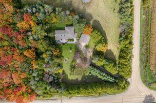 Photo 39: 596302 2nd Line W in Mulmur: Rural Mulmur House (Bungalow) for sale : MLS®# X4944153