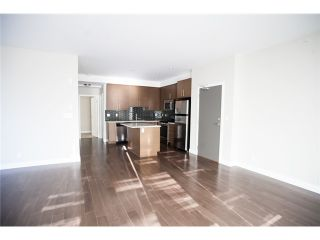 """Photo 9: 404 3294 MT SEYMOUR Parkway in North Vancouver: Northlands Condo for sale in """"NORTHLANDS TERRACE"""" : MLS®# V1037815"""