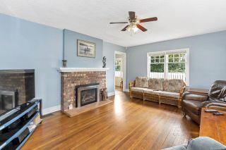 Photo 30: 140 Price Pl in : Du East Duncan House for sale (Duncan)  : MLS®# 856290