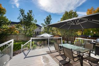 Photo 46: 2254 West Taylor Boulevard in Winnipeg: Tuxedo Residential for sale (1E)  : MLS®# 202124565