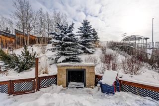 Photo 35: 120 Sunterra Heights: Cochrane Detached for sale : MLS®# A1069743