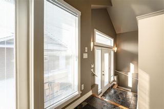 Photo 27: 2349  & 2351 22 Street NW in Calgary: Banff Trail Detached for sale : MLS®# A1035797