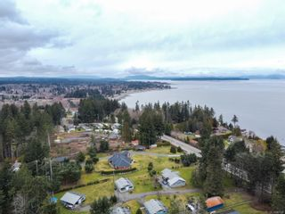 Photo 3: 4096 S Island Hwy in : CR Campbell River South House for sale (Campbell River)  : MLS®# 867092