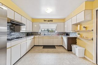 Photo 11: 685 MACINTOSH Street in Coquitlam: Central Coquitlam House for sale : MLS®# R2623113