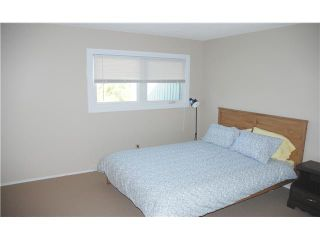 Photo 8: 3024 108 Street in EDMONTON: Zone 16 Condo for sale (Edmonton)  : MLS®# E3312360
