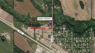 Photo 1: 11399 269 Road in Fort St. John: Fort St. John - Rural W 100th Industrial for sale (Fort St. John (Zone 60))  : MLS®# C8039009