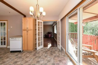 Photo 15: 4613 Gail Cres in : CV Courtenay North House for sale (Comox Valley)  : MLS®# 858225