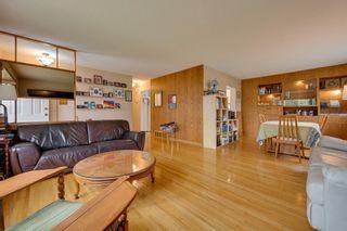 Photo 3: 16507 92A Avenue in Edmonton: Zone 22 House for sale : MLS®# E4250314