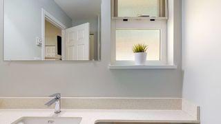 Photo 19: 6210 SITKA Road in Sechelt: Sechelt District House for sale (Sunshine Coast)  : MLS®# R2569376