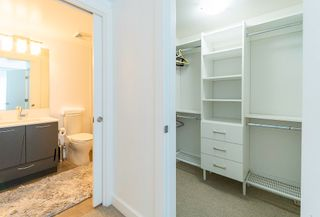 """Photo 13: 902 1372 SEYMOUR Street in Vancouver: Downtown VW Condo for sale in """"The Mark"""" (Vancouver West)  : MLS®# R2562994"""