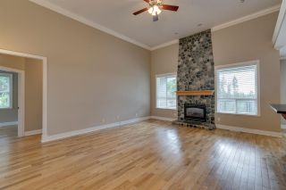 Photo 7: 31078 GUNN AVENUE in Mission: Mission-West House for sale : MLS®# R2499835
