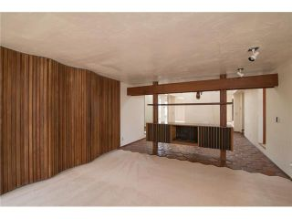 Photo 12: PACIFIC BEACH House for sale : 5 bedrooms : 1712 Beryl Street in San Diego