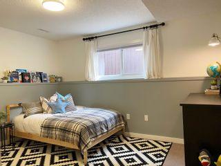 Photo 22: 17 AICHER Place: Leduc House for sale : MLS®# E4258936