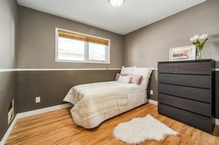 Photo 13: 7407 Fountain Road SE in Calgary: Fairview Detached for sale : MLS®# A1103326
